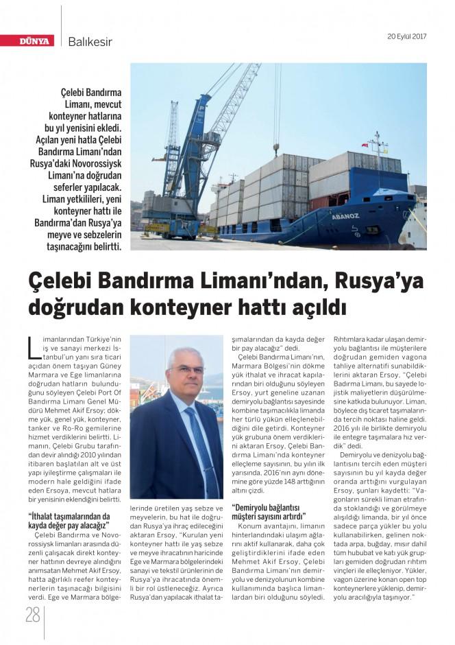 bandirma2-1